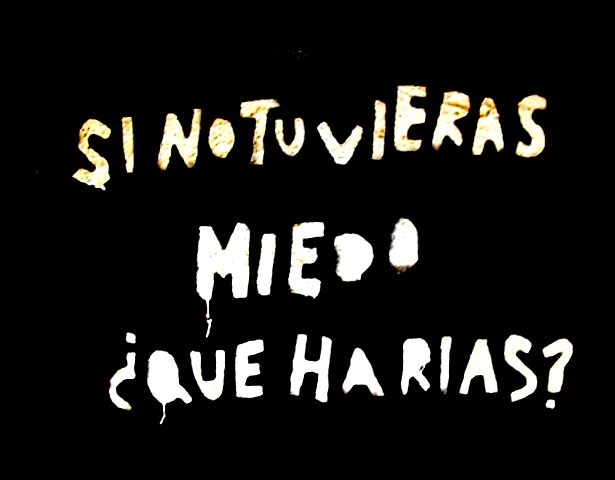 sin-miedo1