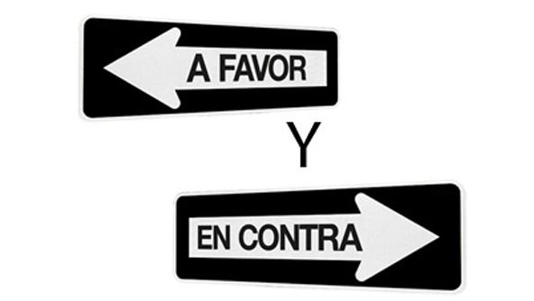 favor_y_contra