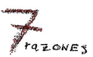 7-razones2