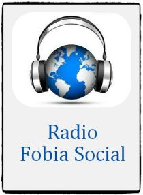 radiofobiasocial2