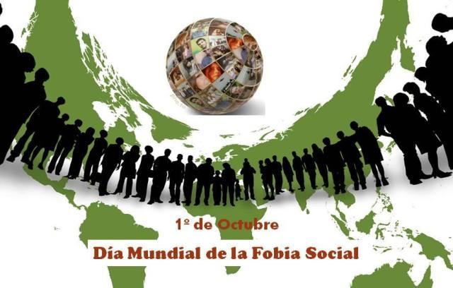 Dia Mundial