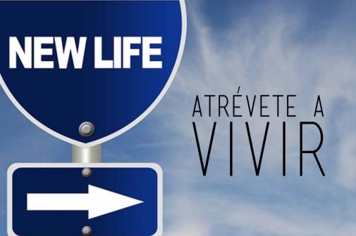 13.-Atrevete-a-Vivir-2000x1333