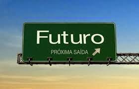 Futuro Próxima Salida