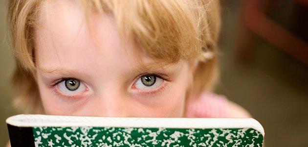 nina-miedo-ojos-verdes-p
