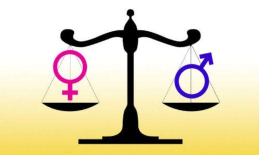 igualdad-equidad-genero-diferencias