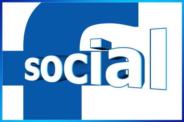 facebook-2123484_960_720